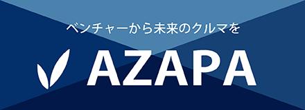 AZAPA